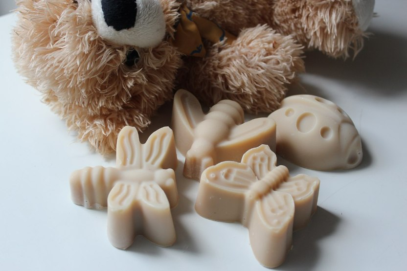 master class of soap from scratch in Voronezh.jpg